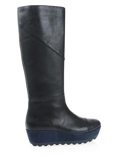 Çizme-Camper